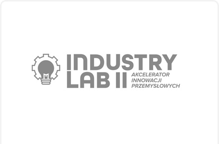 INDUSTRYLAB II