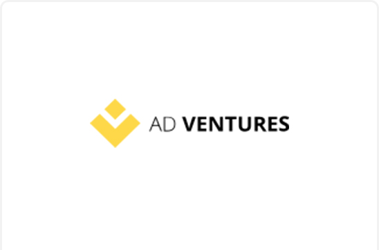 Poland Prize powered by Ad Ventures